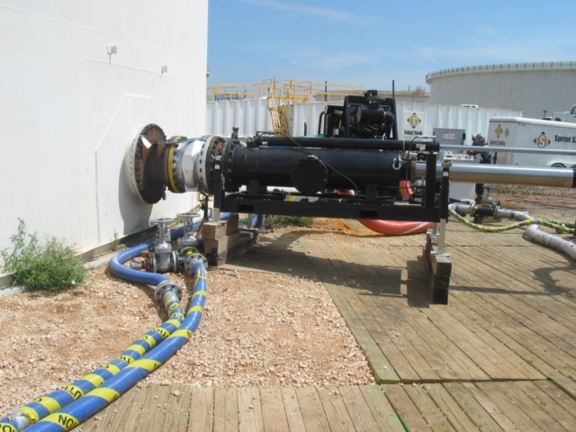 "<img src=""IMG_4855.JPG"" alt=""tanksweep fitted to crude oil tank manway"">"